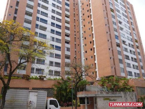 Apartamentos En Venta Ag Br 16 Mls #19-13543 04143111247