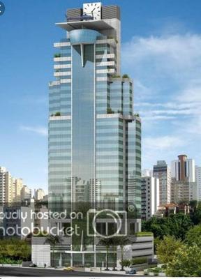 Sala Para Alugar, 50 M² Por R$ 700/mês - Santana - São Paulo/sp - Sa0410