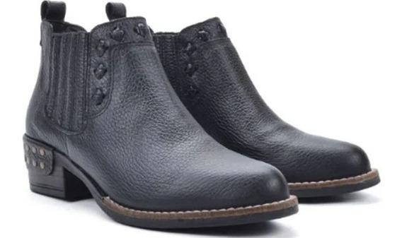 Zapatos Botas Botinetas Borcegos Texanas Charritos Cuero 168