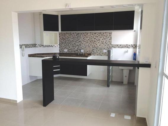 Ref.: 9810 - Apartamento Em São Paulo Para Aluguel - L9810