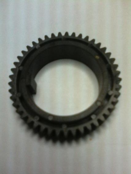 Engrane Del Rodillo Fusor Canon Np6050