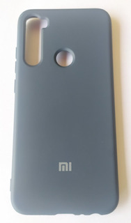 Capa Para Xiaomi Redmi Note 8