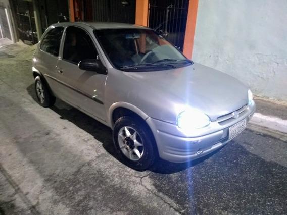 Chevrolet Corsa Wind 1.0