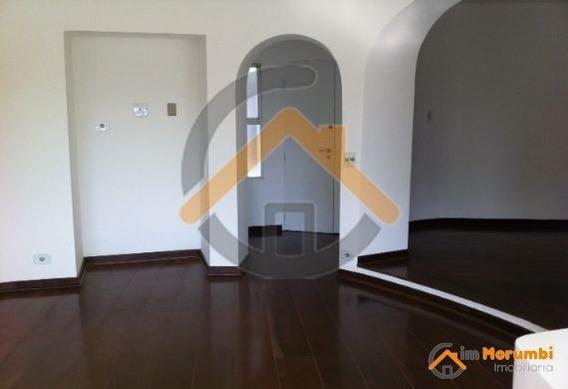 11652 - Apartamento 2 Dorms. (1 Suíte), Morumbi - São Paulo/sp - 11652