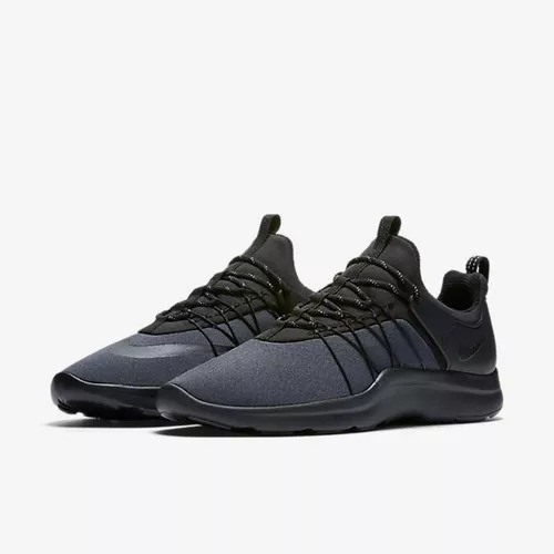 Tênis Nike Darwin Preto Original