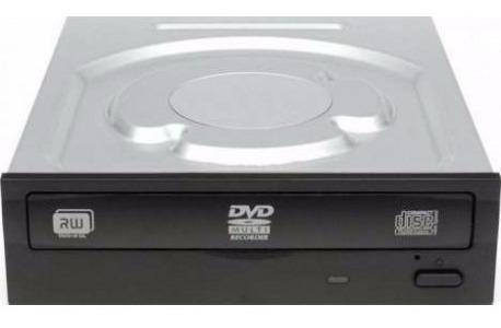Unidad De Dvd Quemador Sata Oferta