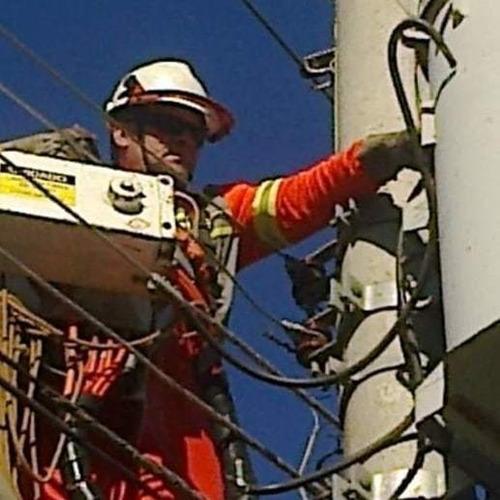 Imagem 1 de 7 de Dg Goularte Instalações Elétrica