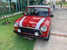 Mini Morris 1000 Hl; Austin Mini Cooper; Ñ: Smart, Fiat 500