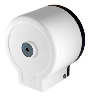 Dispensador Despachador De Papel Higienico Normal Dpb400