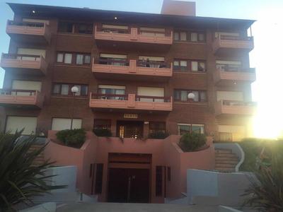 Alquiler Temporal Villa Gesell 130bis Y Playa