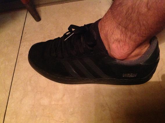Zapatillas adidas Gonzales Talle 42 1/2