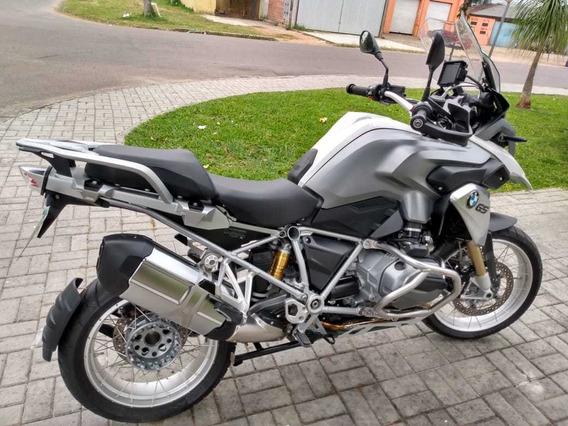 Bmw Gs 1200 Premium