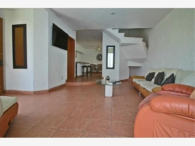 Casa En Fraccionamiento La Palma