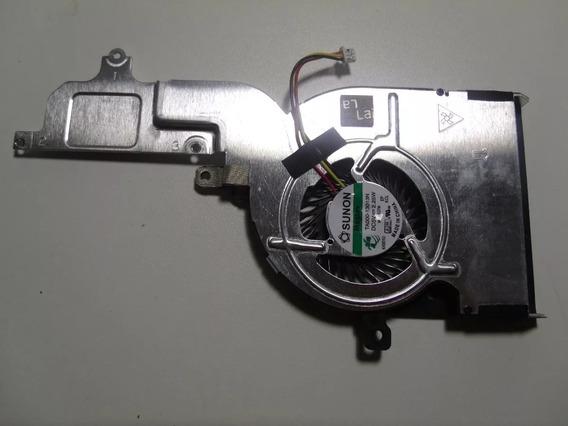 Cooler Fan Notebook Toshiba C55-b 5270
