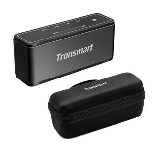 Trtronsmart Element Mega 40w Touch Control Nfc Con Case