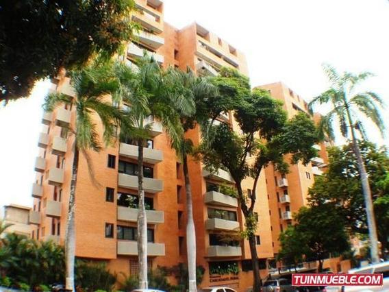 Apartamentos En Alquiler Mv Mls #19-10380 ----- 0414-2155814
