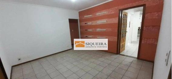 Apartamento Com 3 Dormitórios Para Alugar, 89 M² Por R$ 1.450/mês - Jardim Simus - Sorocaba/sp - Ap1463