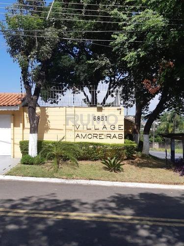 Casa À Venda Em Jardim Novo Campos Elíseos - Ca004805