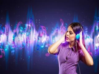 Tu Radio Streaming App Por Internet Con Ssl Ilimitado