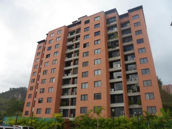 Apartamento En Venta En Colinas De La Tahona Mls 19-1345