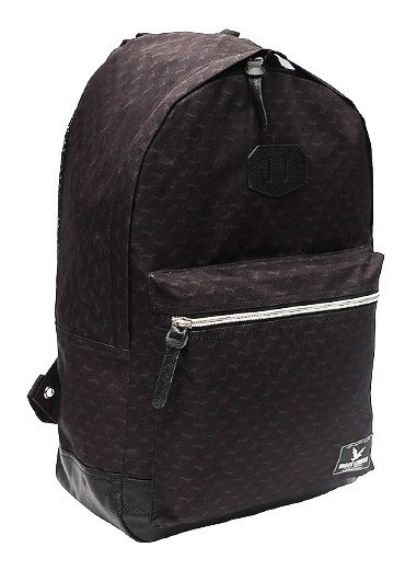Mochila Bross London
