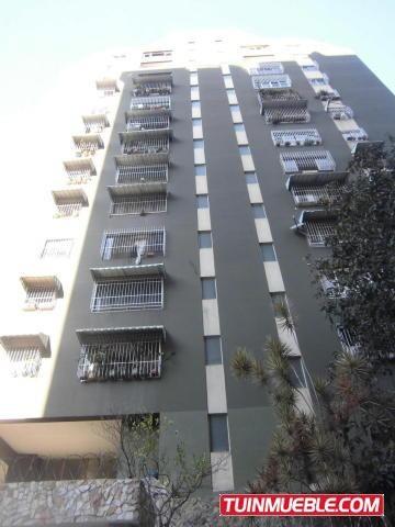 Cc Apartamentos En Venta Jm Mls #16-550