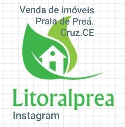 Investimentos Em Lotes, Pousadas, Casas.