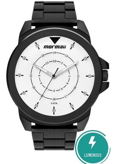 Relógio Mormaii Mo2035jr