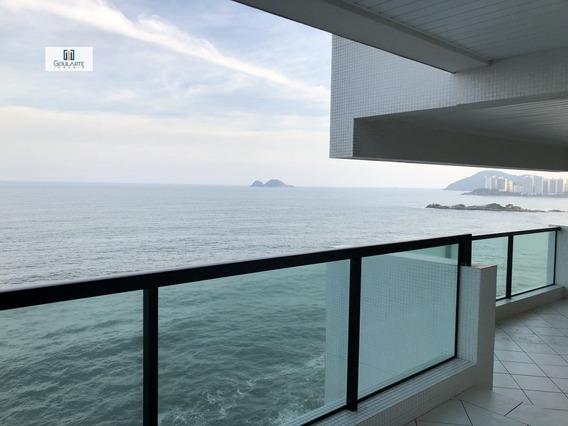 Apartamento-alto-padrao-para-aluguel-em-pitangueiras-guaruja-sp - 2999
