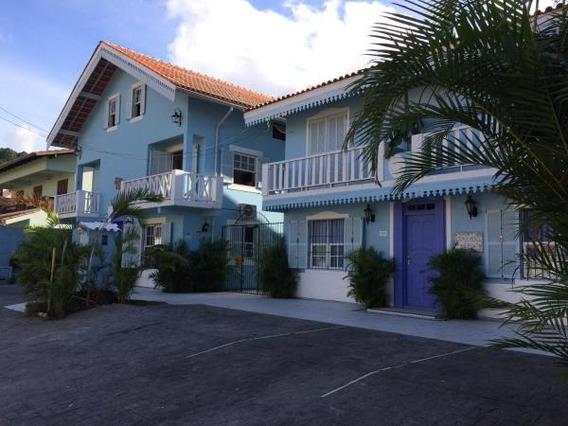 Alojamiento En Canasvieiras Florianopolis 2 Cuadras Del Mar!