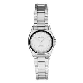 1399f4fb7142 Reloj Aerostar Dama - Relojes en Mercado Libre México