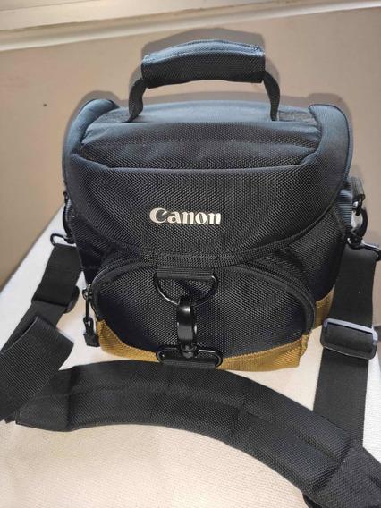 Bolsa Canon