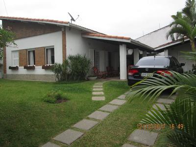 Excelente Casa Localizaçao Nobre