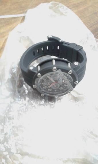 Relógio Tw Steel Com Garantia E Certificado