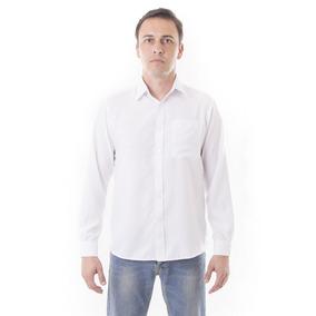 15 Camisas Microfibra Masculina Da Fábrica Por Apenas 598,50