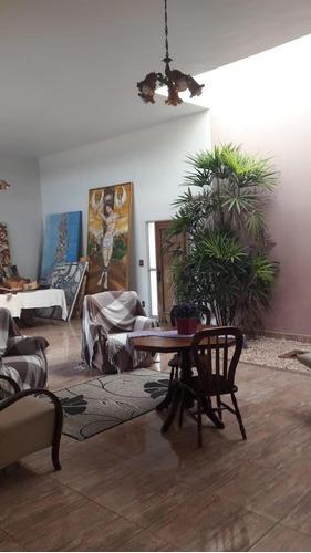 Casa No Jardim Recreio 3 Dorm | Rosa E Rangel ¿ Consultoria E Assessoria Imobiliária - 3192c