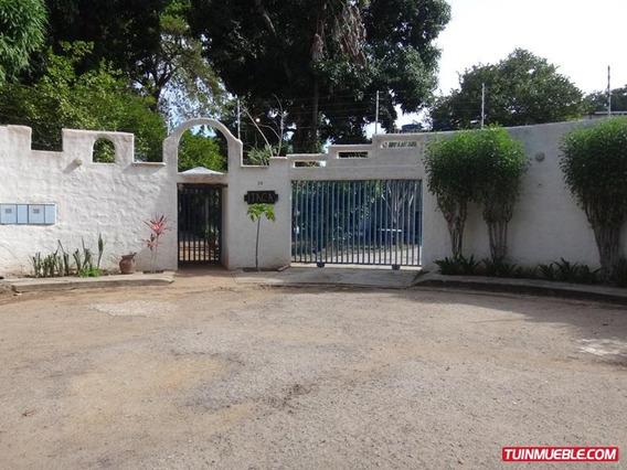 Casa En La Asunción, Isla De Margarita