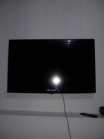 Tv H Buster 42 Polegadas Com Defeito