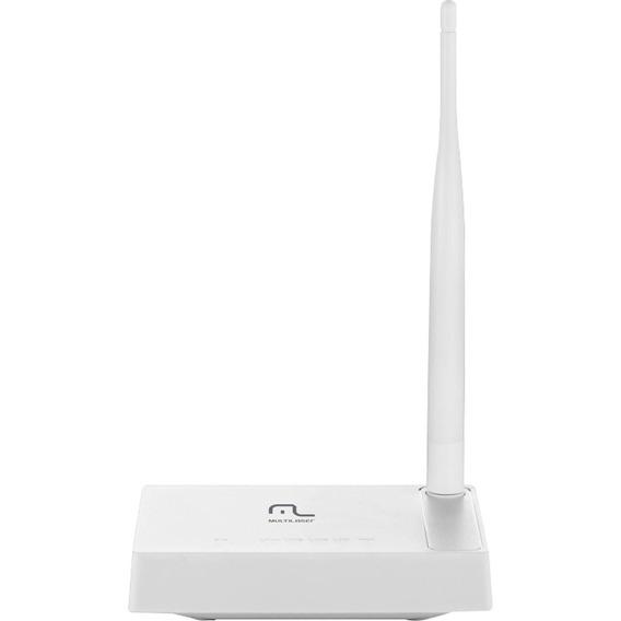 Roteador Wifi Celular Tablet Lan Wan E Fonte De Alimentação