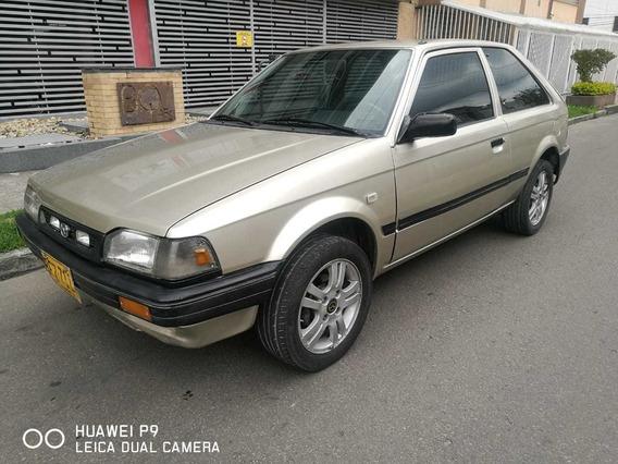 Mazda323.coupe1996