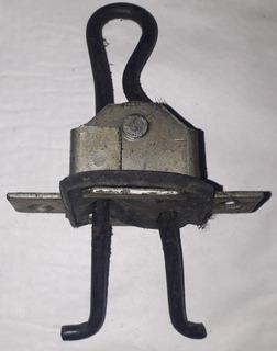 Fiat 128 Limitador De Puerta Nuevo Original