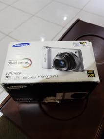 Smart Camera Samsung Wb250f