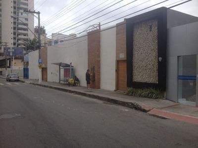 Murano Imobiliária Aluga Ponto Comercial Na Praia Da Costa, Vila Velha - Es. - 2020
