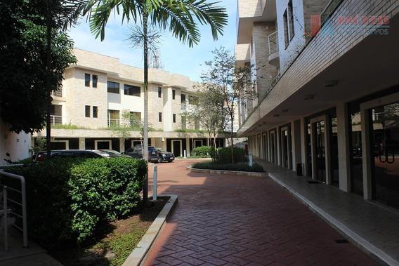 Casa Comercial Para Locação, Barra Funda, São Paulo - Ca1393. - Ca1393
