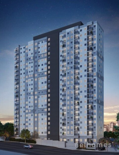 Imagem 1 de 15 de Apartamento - Pirituba - Ref: 22941 - V-22941