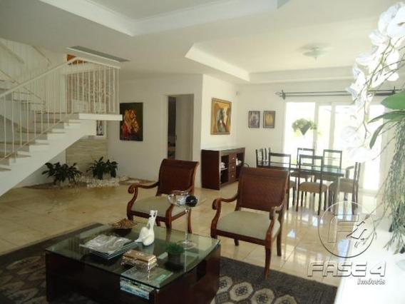 Casa - Montese - Ref: 453 - V-453