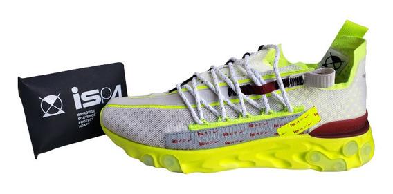 Nike React Ispa #26