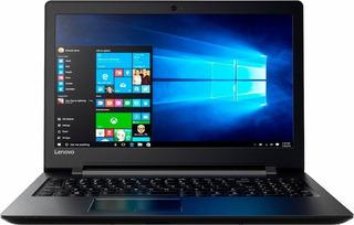 Laptop Lenovo 110-15acl 80tj