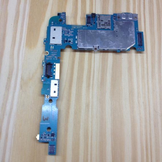 Placa Principal Tablet Lg G Pad Lg-v700