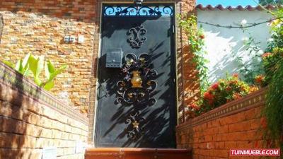 Casas En Venta Iv An Mls #18-554-----04249696871
